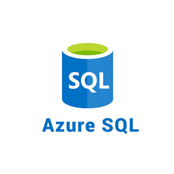 Create a read-only user in Azure SQL – Vincent – Technologist